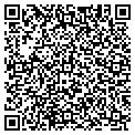 QR code with Master Printing Of Clarksville contacts