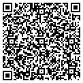 QR code with Jody's Truck Repair contacts