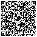 QR code with Mayflower High School contacts