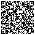 QR code with Armstrong Co contacts