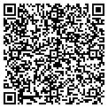 QR code with Thompson Wireless contacts