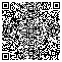 QR code with Needs Creek Baptist Church contacts
