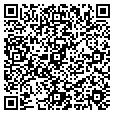 QR code with Action Inc contacts