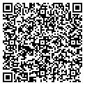 QR code with Morrison Back Hoe contacts