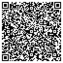 QR code with Smart Money Now contacts