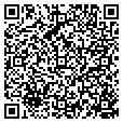 QR code with Currey Trucking contacts