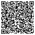 QR code with Romine Oil Co contacts