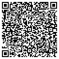 QR code with Spa City Siding and Supply contacts