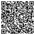 QR code with Design Center contacts