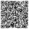 QR code with Pop Up Video Rentals contacts