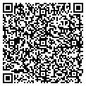 QR code with Woolley Contract Services contacts
