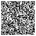 QR code with Mc Fall & Assoc LTD contacts