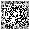 QR code with Fam-J Talent Agency contacts