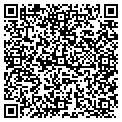 QR code with Upright Construction contacts