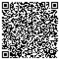 QR code with Medicine Shoppe Pharmacy contacts