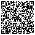 QR code with 66 Pittstop contacts