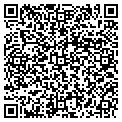 QR code with Seasons Apartments contacts