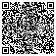 QR code with SHARPRESULTS.COM contacts