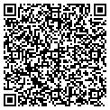 QR code with Lake Norfork Resort contacts