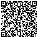 QR code with Aaron Trucking Inc contacts