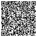 QR code with Bay View Inn Of Homer contacts