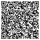 QR code with North 50th St Church Of Christ contacts