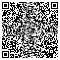 QR code with Ink Spot Body Piercing contacts