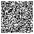QR code with Bonds Marine contacts