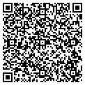 QR code with Market At Spectrum contacts