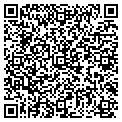 QR code with Annie Powell contacts