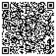 QR code with Sportsman Center contacts