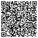QR code with Yell County Section 8 contacts