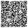 QR code with Wood Studio contacts