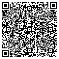QR code with Dawg Hunting Club Inc contacts