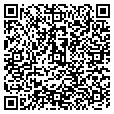 QR code with Mark Barnett contacts