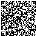 QR code with Soccer Warehouse contacts
