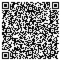 QR code with South Ar Otolaryngology Assoc contacts