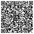 QR code with Golf Crest Mortgage Inc contacts