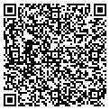 QR code with Zachs Shack Designs contacts