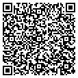 QR code with Good As New contacts