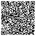 QR code with Hoffman Excavating/Coal Sales contacts