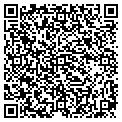 QR code with Arkansas Statewide Tree Service contacts