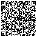 QR code with Stbarbara Catholic Church contacts