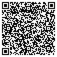 QR code with Wynie K Best Enterprises contacts