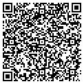 QR code with Revival Center Church Of God contacts
