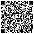 QR code with Jims Quality Transmissions contacts