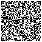QR code with Metropolitan National Bank contacts