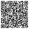 QR code with ENSR Corp contacts