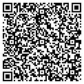 QR code with New Tradition School contacts