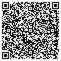 QR code with Sweet Caroline's Antiques contacts